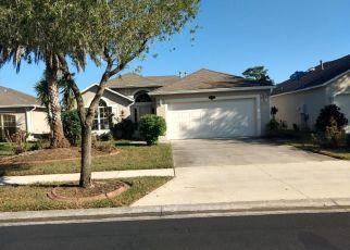 Foreclosed Home en SAVANNAH BLVD, Titusville, FL - 32780