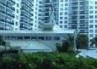 Foreclosed Home in COLLINS AVE, Miami Beach, FL - 33139