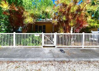 Foreclosed Home en HARRIS AVE, Key West, FL - 33040