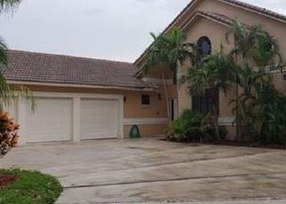 Foreclosed Home en TALL OAK AVE, Delray Beach, FL - 33446