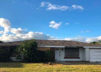Foreclosed Home en MARIPOSA DR NE, Palm Bay, FL - 32905