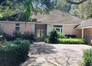 Foreclosed Home in MAJESTIC OAK DR, Apopka, FL - 32712
