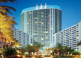 Foreclosed Home in BAY RD, Miami Beach, FL - 33139
