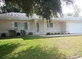 Foreclosed Home en SW 114TH CIR, Dunnellon, FL - 34432
