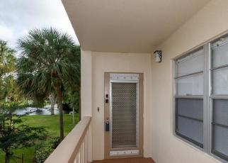 Foreclosed Home in PORTOFINO ISLE, Pompano Beach, FL - 33066