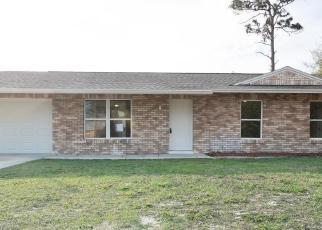 Foreclosed Home en BERN CT, Deltona, FL - 32738