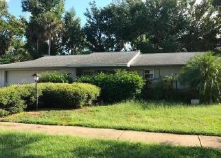 Foreclosed Home in RED CEDAR CIR, Daytona Beach, FL - 32119