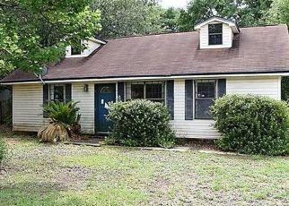 Foreclosed Home en MEADOW LN N, Crestview, FL - 32539