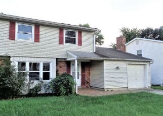 Foreclosed Home in HUDSON DR, Newark, DE - 19711