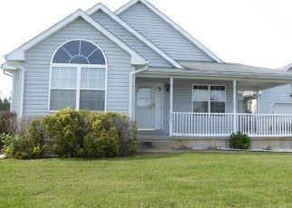 Foreclosed Home in LEO CT, Smyrna, DE - 19977