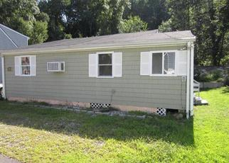 Foreclosure Home in Shelton, CT, 06484,  INDIAN WELL RD ID: F4302431