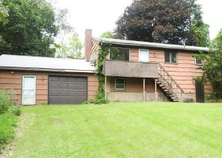 Casa en ejecución hipotecaria in Middlesex Condado, CT ID: F4302438