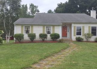 Foreclosed Home in PHELPS MDWS, Windsor, CT - 06095