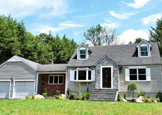 Foreclosure Home in Wolcott, CT, 06716,  CENTRAL AVE ID: F4302461