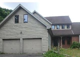 Casa en ejecución hipotecaria in Bethlehem, CT, 06751,  WHITE BIRCH LN ID: F4302479