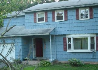 Foreclosed Home in INLAND DR, Vernon Rockville, CT - 06066