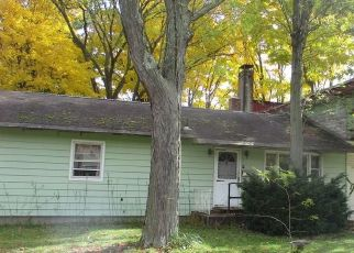 Foreclosed Home en BRISTOL RD, Windsor Locks, CT - 06096