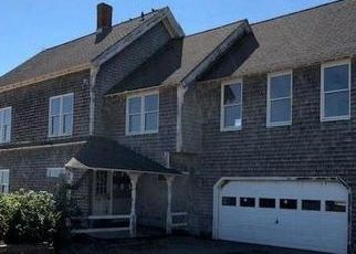 Foreclosed Home in 1ST AVE, East Haven, CT - 06512