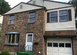 Foreclosed Home in TREDEAU ST, Hartford, CT - 06114