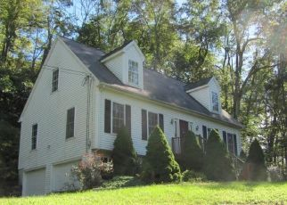 Foreclosed Home in GREENWICH DR, Southbury, CT - 06488