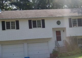 Foreclosed Home in WHITE PINE RD, Torrington, CT - 06790