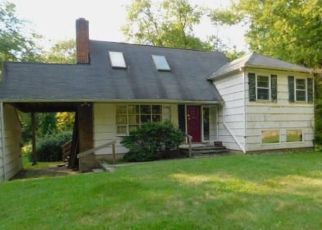 Foreclosed Home in COGNEWAUGH RD, Cos Cob, CT - 06807