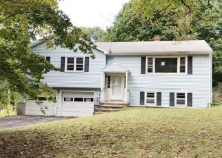 Foreclosed Home in PRINDLE AVE, Ansonia, CT - 06401