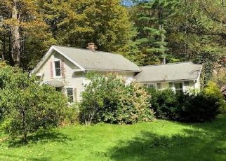 Foreclosed Home en NORFOLK RD, Winsted, CT - 06098