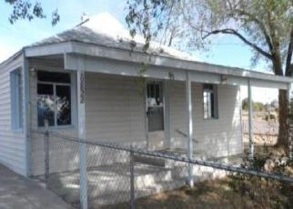Foreclosed Home in 2375 RD, Cedaredge, CO - 81413