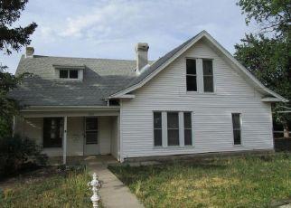 Casa en ejecución hipotecaria in Trinidad, CO, 81082,  PARK ST ID: F4302575