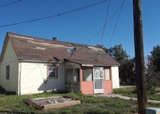 Foreclosure Home in Fremont county, CO ID: F4302579