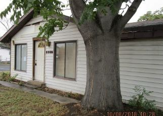 Casa en ejecución hipotecaria in Grand Junction, CO, 81501,  N 15TH ST ID: F4302583