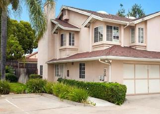 Foreclosed Home in DOROTHY ST, El Cajon, CA - 92019