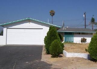 Foreclosed Home en DOGWOOD ST, San Bernardino, CA - 92404