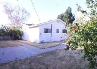 Casa en ejecución hipotecaria in Monterey Condado, CA ID: F4302612