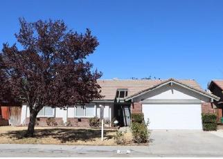 Foreclosed Home en E AVENUE Q3, Palmdale, CA - 93550