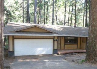 Foreclosed Home en CARNEGIE RD, Magalia, CA - 95954