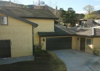 Casa en ejecución hipotecaria in Ventura Condado, CA ID: F4302641