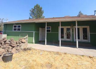 Casa en ejecución hipotecaria in Siskiyou Condado, CA ID: F4302648