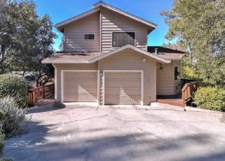 Foreclosure Home in Santa Cruz county, CA ID: F4302649