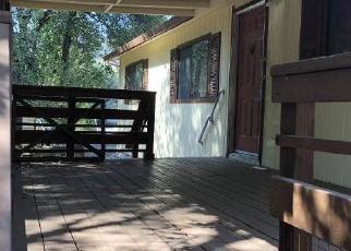 Casa en ejecución hipotecaria in Tuolumne Condado, CA ID: F4302655