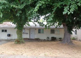 Foreclosed Home en KAZMIR CT, Modesto, CA - 95351