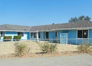 Foreclosed Home in JENNIFER LN, Coarsegold, CA - 93614