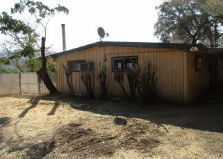 Foreclosed Home en WAKEFIELD DR, Oroville, CA - 95966