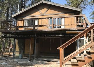 Foreclosure Home in Nevada county, CA ID: F4302677