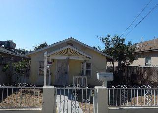 Foreclosure Home in San Diego, CA, 92113,  OSBORN ST ID: F4302680
