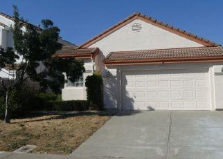 Foreclosure Home in Solano county, CA ID: F4302690