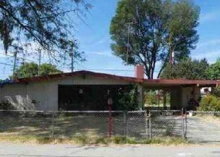 Foreclosed Home in COLORADO AVE, Stockton, CA - 95206