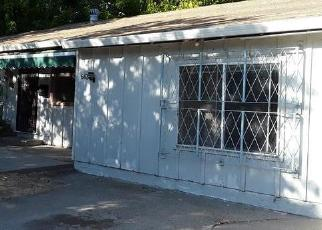 Foreclosure Home in Sacramento county, CA ID: F4302706