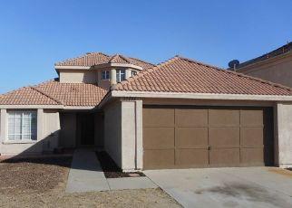 Foreclosed Home en COLE CREEK CT, Murrieta, CA - 92562